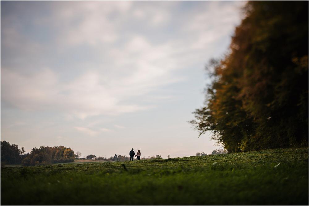 Tuscany wedding photographer destination italy italia france greece santorini 0042.jpg