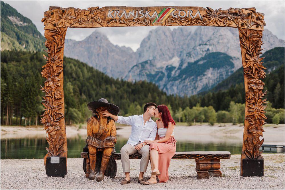 Tuscany wedding photographer destination italy italia france greece santorini 0045.jpg