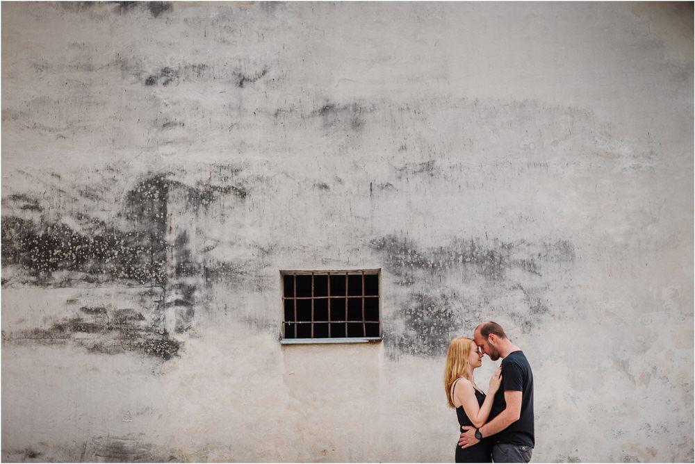 Tuscany wedding photographer destination italy italia france greece santorini 0047.jpg