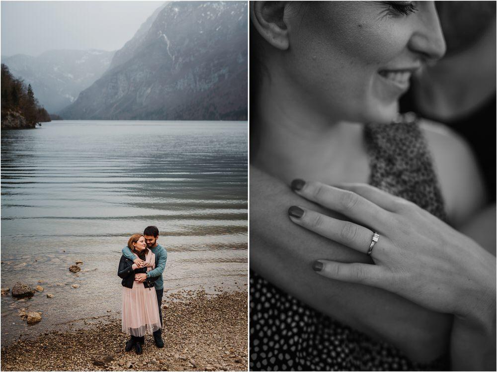 Tuscany wedding photographer destination italy italia france greece santorini 0051.jpg