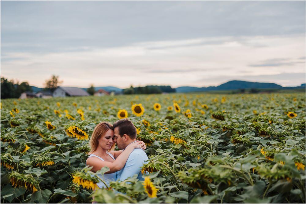 Tuscany wedding photographer destination italy italia france greece santorini 0053.jpg