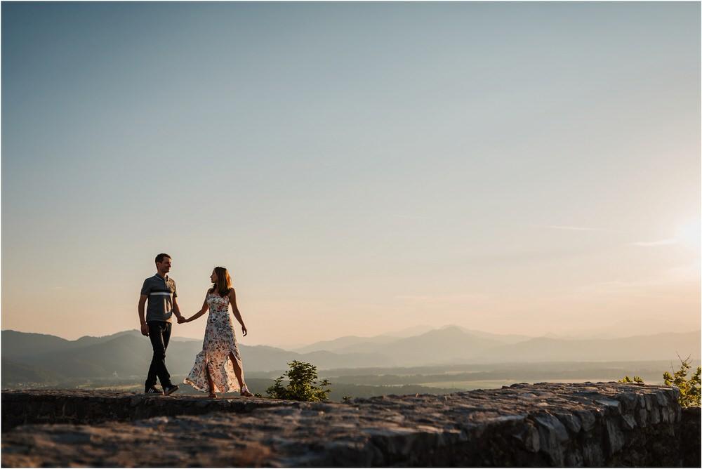 Tuscany wedding photographer destination italy italia france greece santorini 0062.jpg