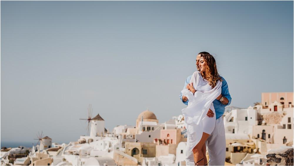 Tuscany wedding photographer destination italy italia france greece santorini 0065.jpg