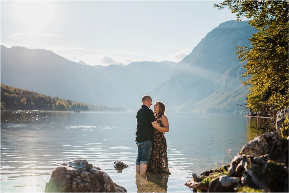 Tuscany wedding photographer destination italy italia france greece santorini 0067.jpg