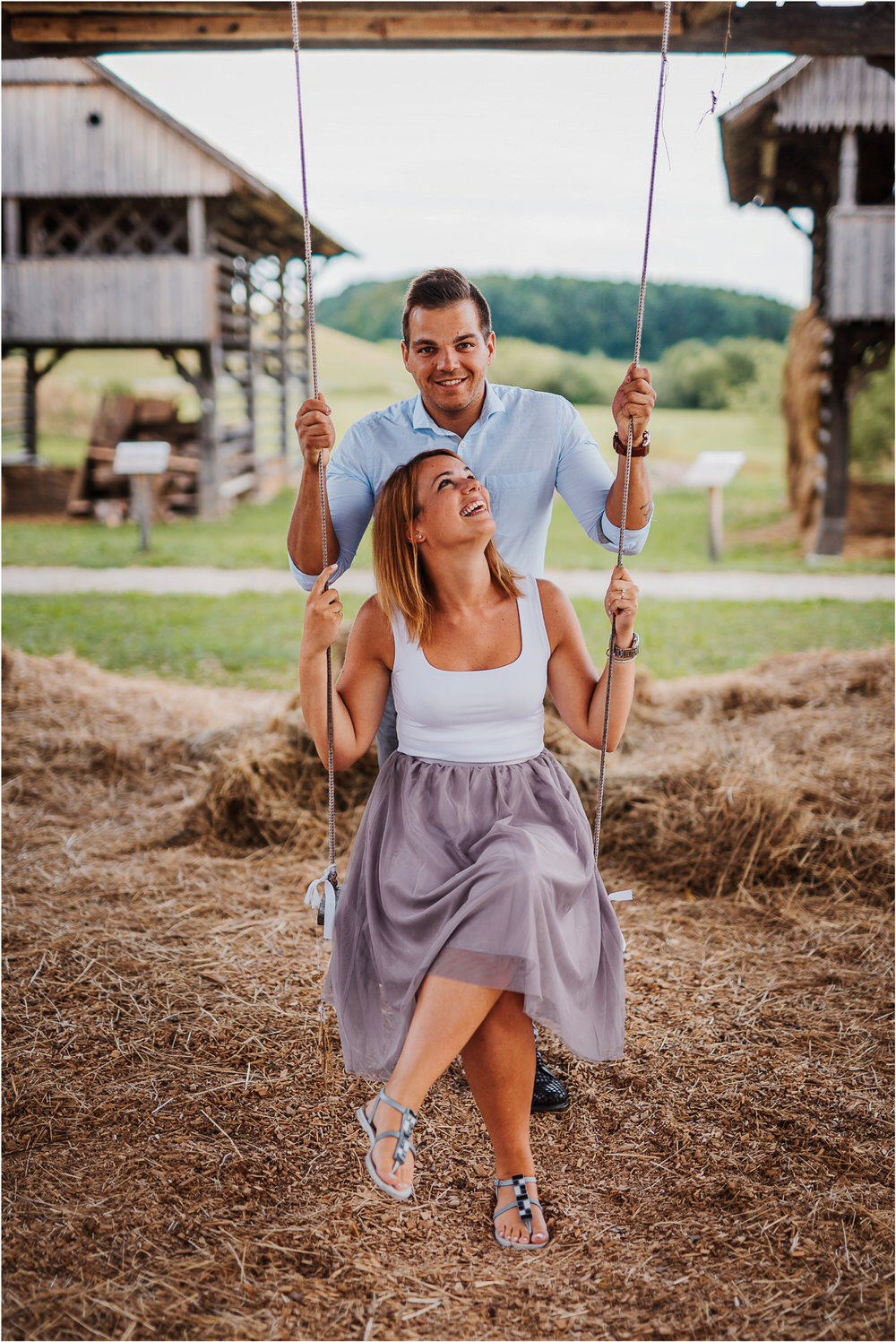 Tuscany wedding photographer destination italy italia france greece santorini 0066.jpg