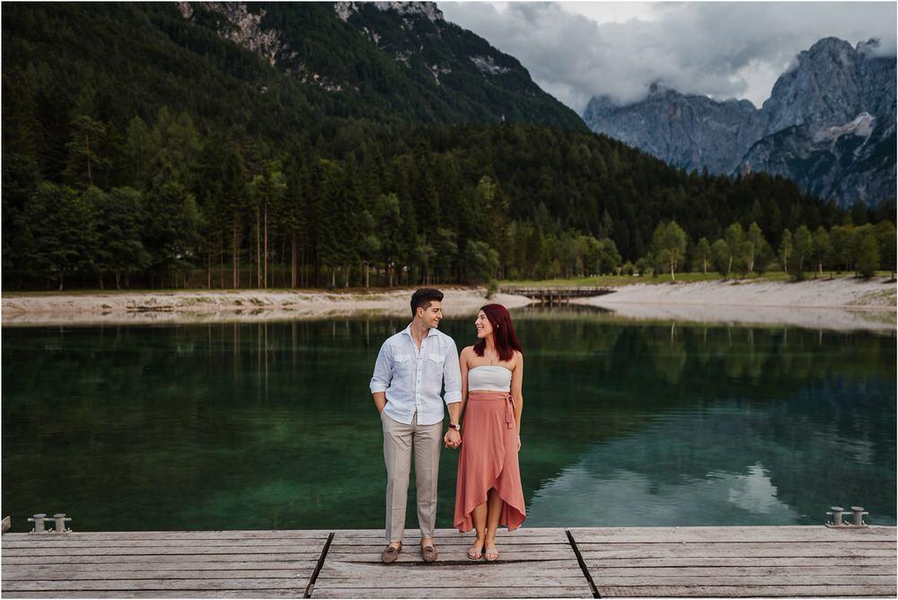 Tuscany wedding photographer destination italy italia france greece santorini 0069.jpg