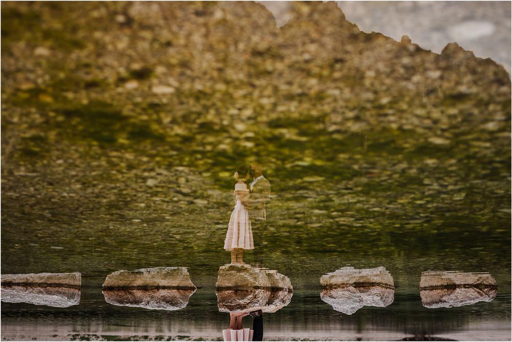 Tuscany wedding photographer destination italy italia france greece santorini 0074.jpg