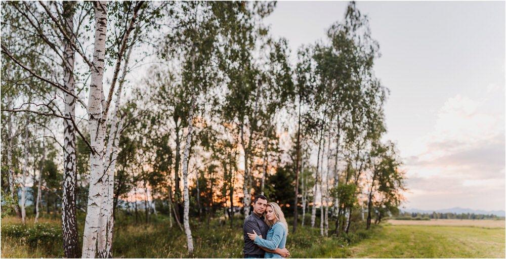 Tuscany wedding photographer destination italy italia france greece santorini 0075.jpg