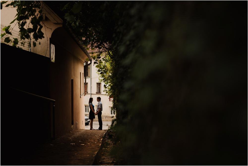 Tuscany wedding photographer destination italy italia france greece santorini 0078.jpg