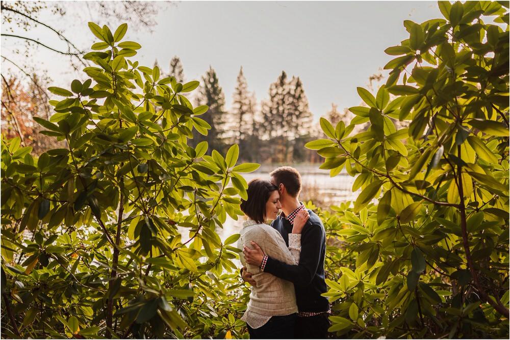 Tuscany wedding photographer destination italy italia france greece santorini 0085.jpg