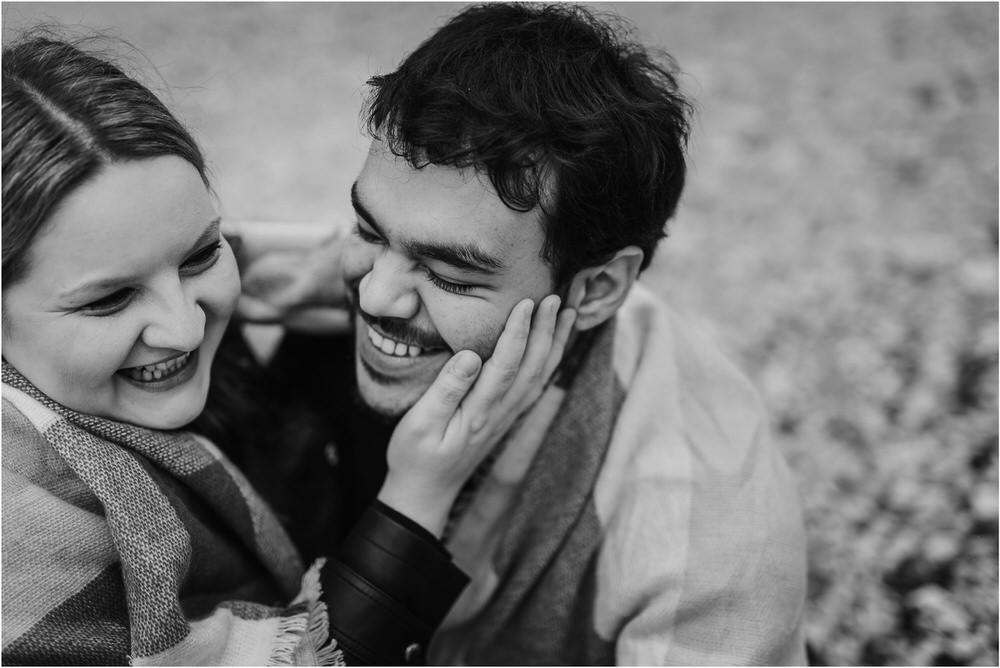 Tuscany wedding photographer destination italy italia france greece santorini 0088.jpg