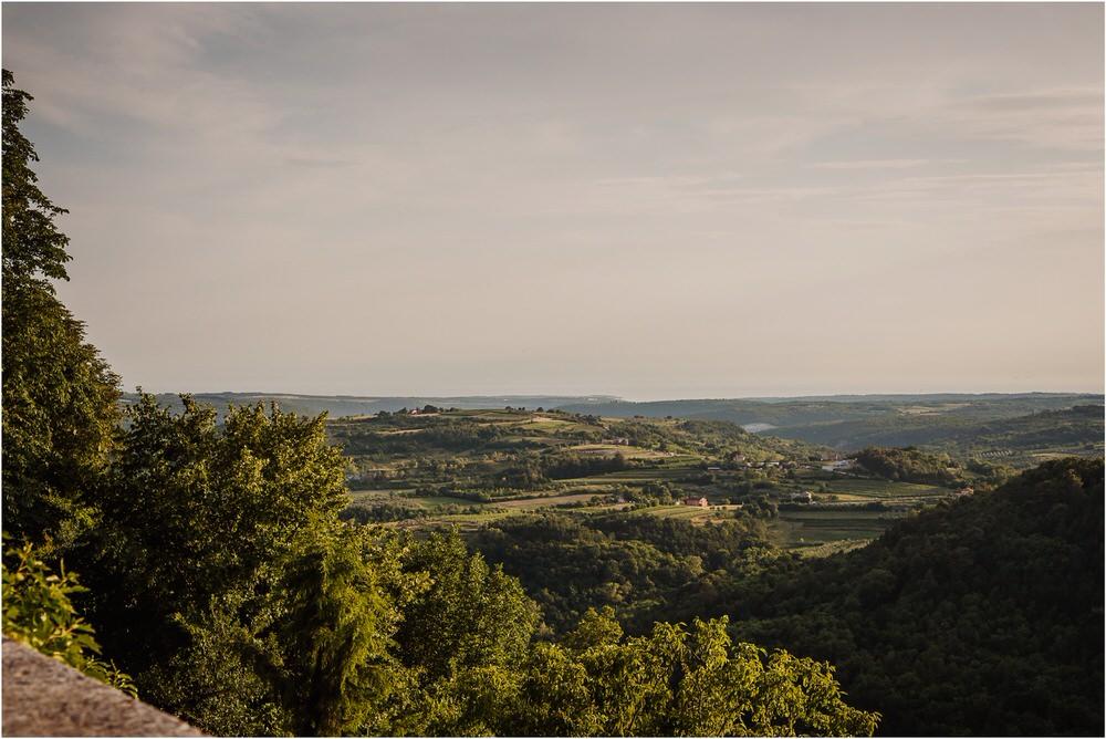 Tuscany wedding photographer destination italy italia france greece santorini 0091.jpg