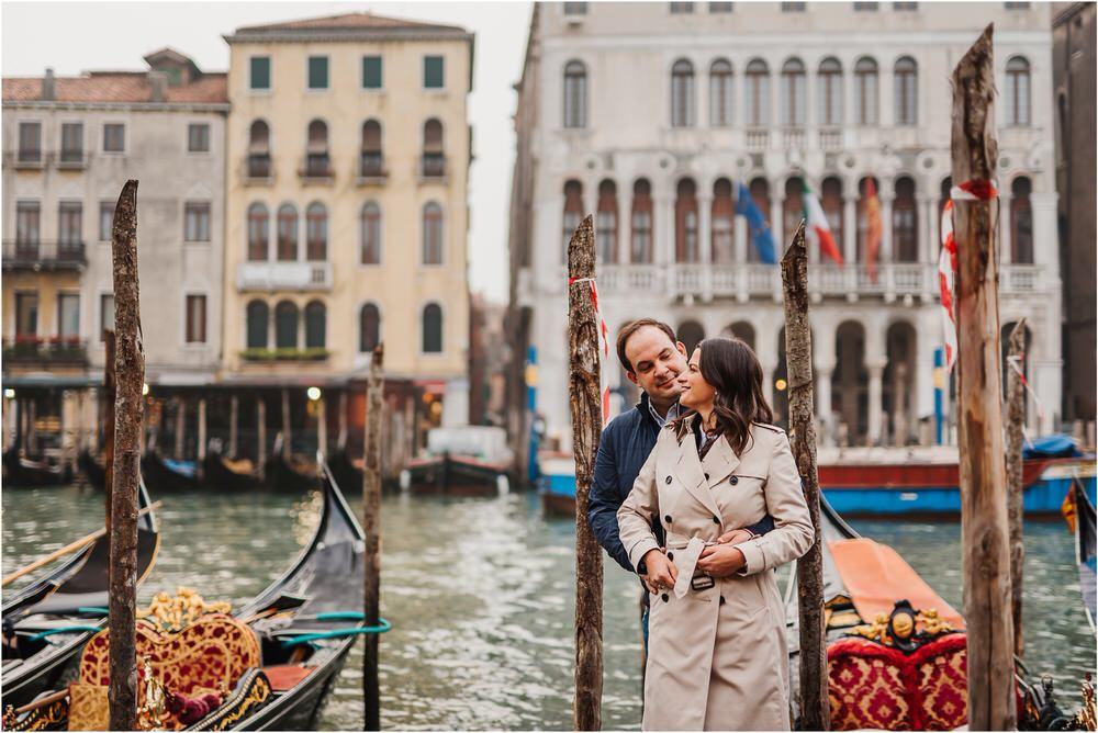 Tuscany wedding photographer destination italy italia france greece santorini 0093.jpg