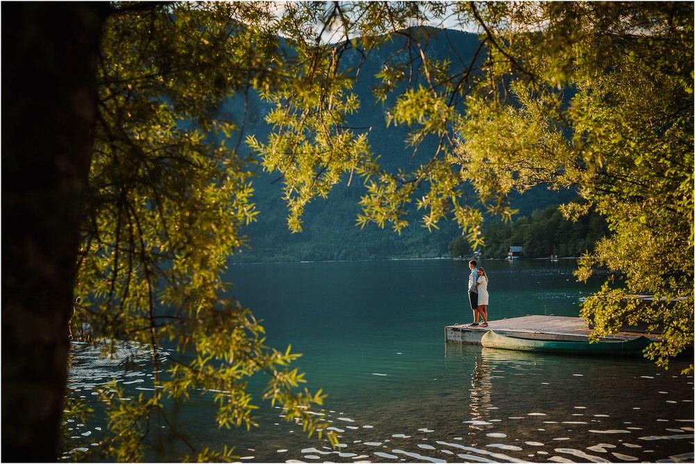 Tuscany wedding photographer destination italy italia france greece santorini 0096.jpg