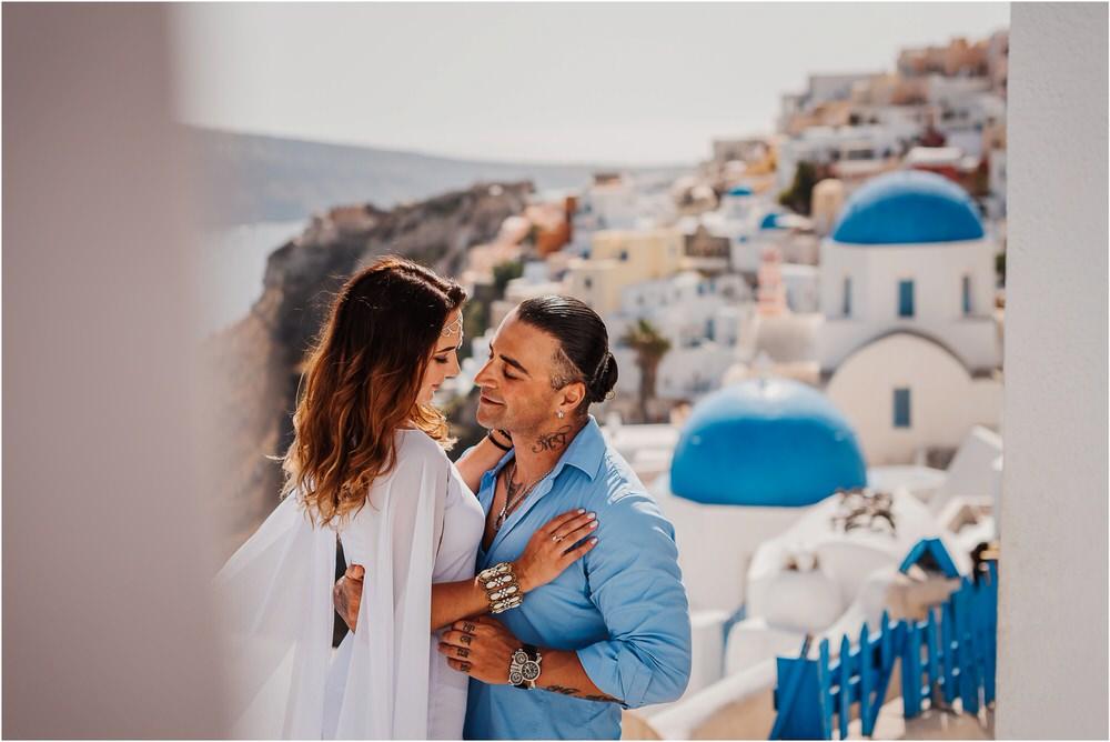 Tuscany wedding photographer destination italy italia france greece santorini 0098.jpg