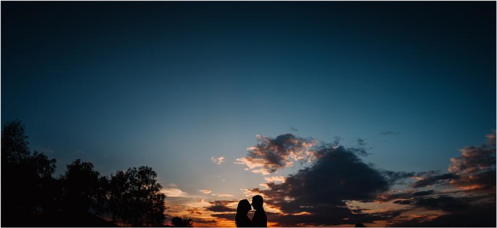 Tuscany wedding photographer destination italy italia france greece santorini 0104.jpg