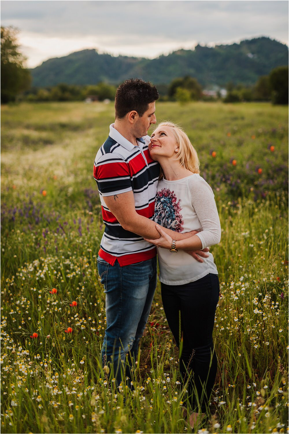 Tuscany wedding photographer destination italy italia france greece santorini 0112.jpg