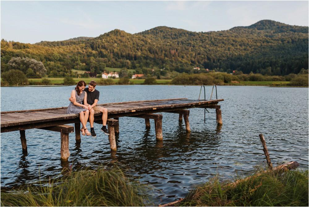 Tuscany wedding photographer destination italy italia france greece santorini 0113.jpg