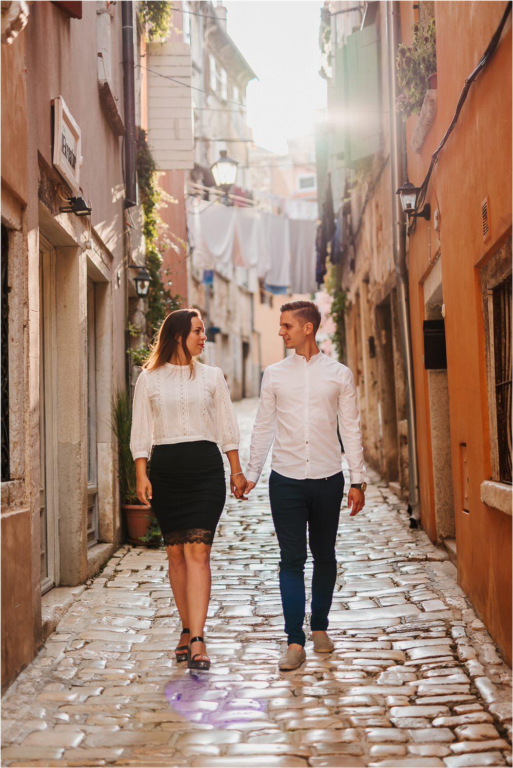 Tuscany wedding photographer destination italy italia france greece santorini 0116.jpg