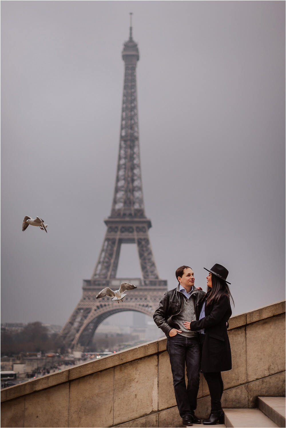 Tuscany wedding photographer destination italy italia france greece santorini 0124.jpg