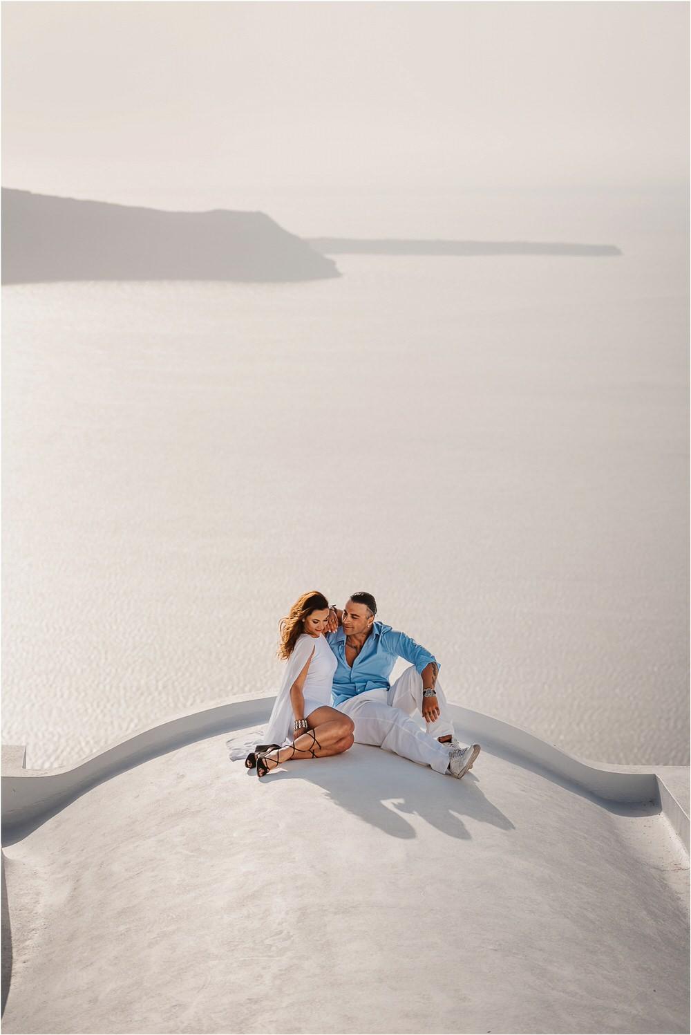 Tuscany wedding photographer destination italy italia france greece santorini 0127.jpg