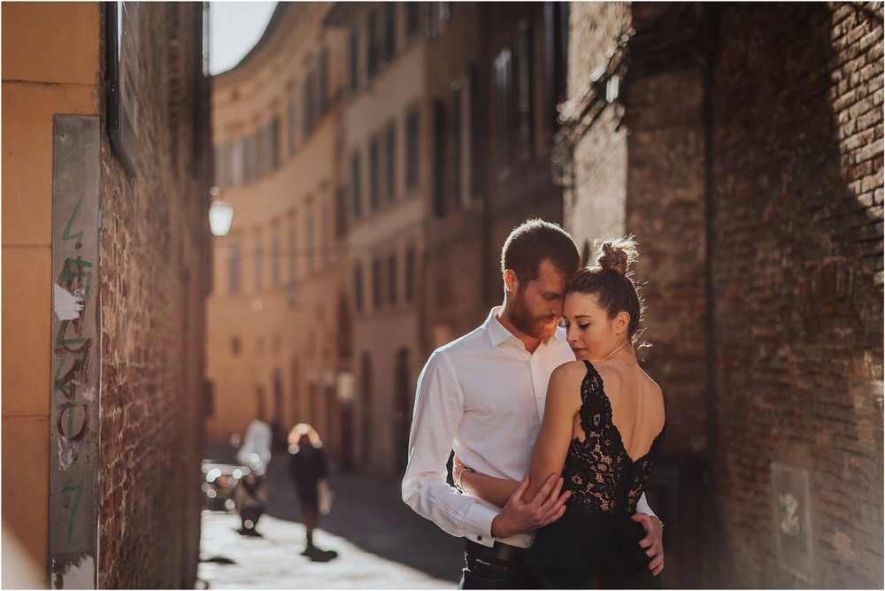 Tuscany wedding photographer destination italy italia france greece santorini 0129.jpg
