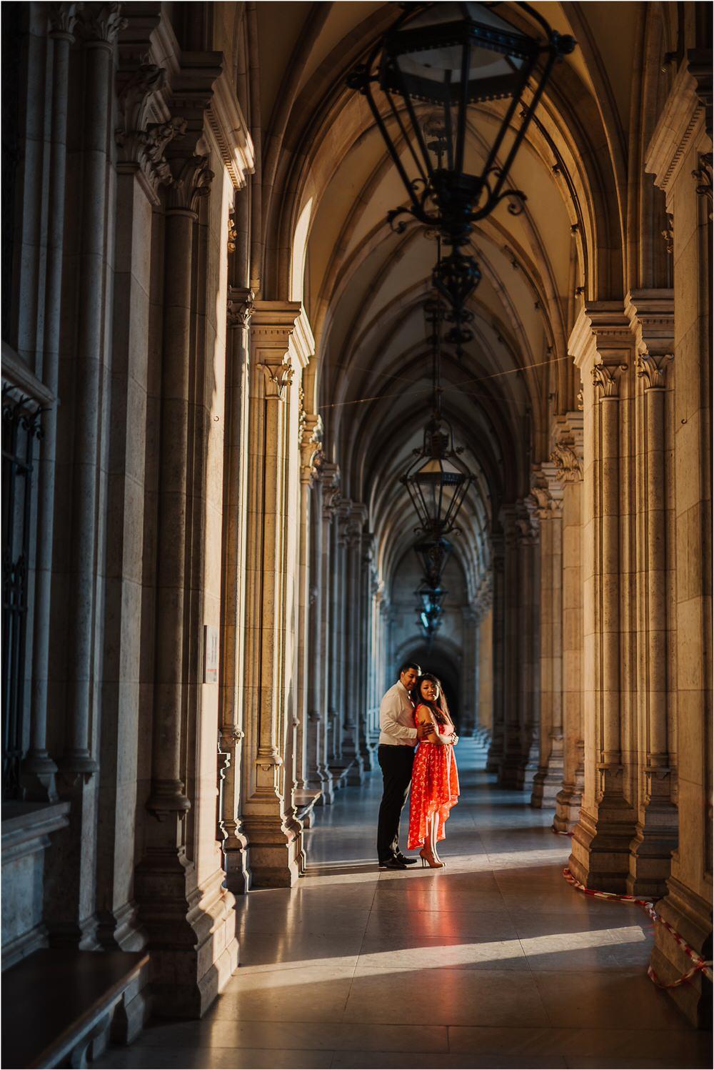 Tuscany wedding photographer destination italy italia france greece santorini 0128.jpg