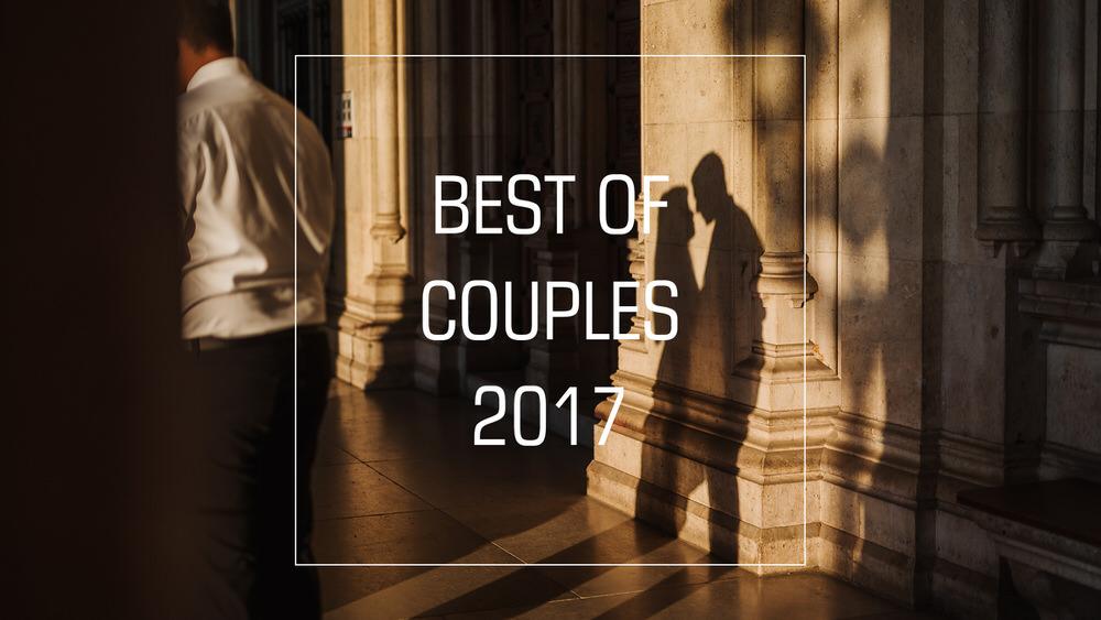 Best of couples 2017.jpg