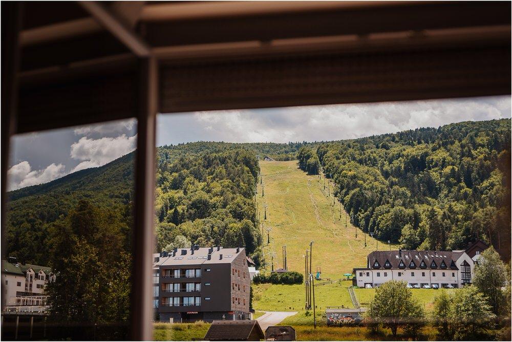 slovenia maribor wedding goriska brda poroka porocni fotograf slovenija porocno fotografiranje maribor ljubljana zemono svicarija 0001.jpg