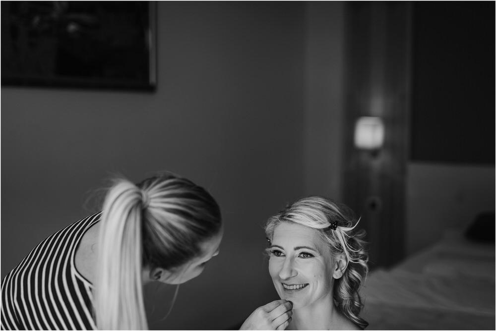 slovenia maribor wedding goriska brda poroka porocni fotograf slovenija porocno fotografiranje maribor ljubljana zemono svicarija 0016.jpg