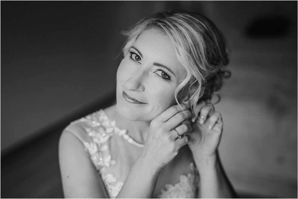 slovenia maribor wedding goriska brda poroka porocni fotograf slovenija porocno fotografiranje maribor ljubljana zemono svicarija 0020.jpg