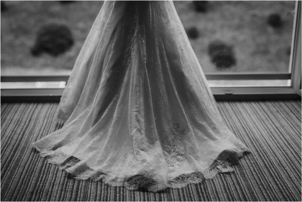 slovenia maribor wedding goriska brda poroka porocni fotograf slovenija porocno fotografiranje maribor ljubljana zemono svicarija 0023.jpg