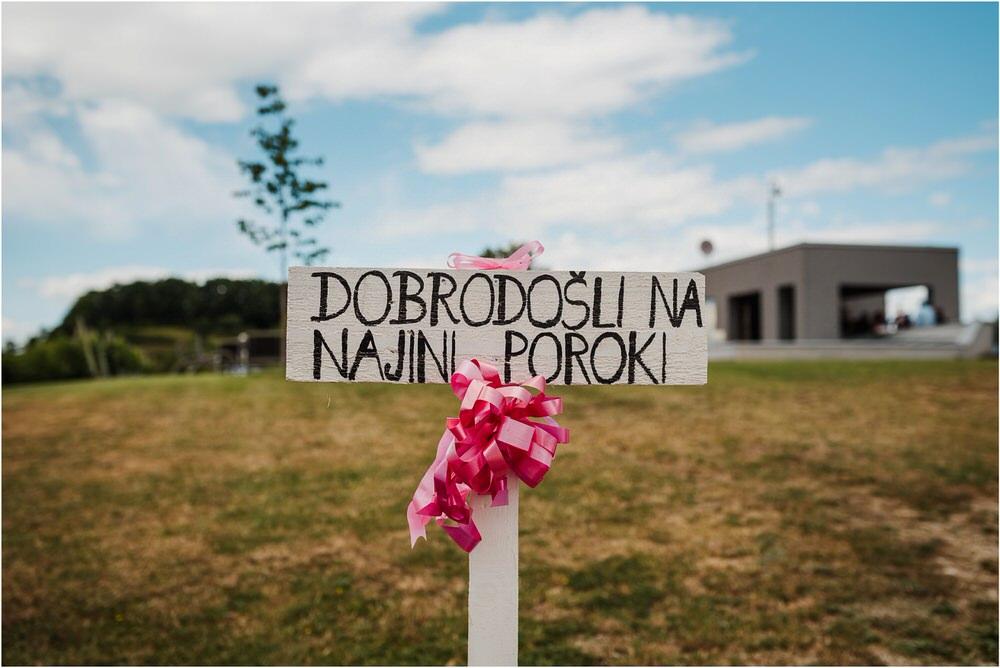slovenia maribor wedding goriska brda poroka porocni fotograf slovenija porocno fotografiranje maribor ljubljana zemono svicarija 0026.jpg