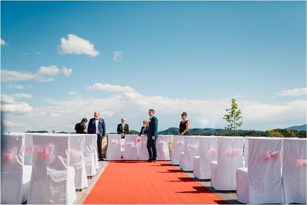 slovenia maribor wedding goriska brda poroka porocni fotograf slovenija porocno fotografiranje maribor ljubljana zemono svicarija 0029.jpg