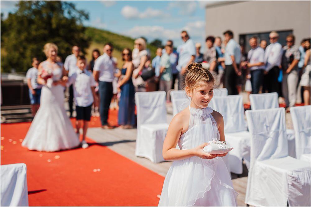 slovenia maribor wedding goriska brda poroka porocni fotograf slovenija porocno fotografiranje maribor ljubljana zemono svicarija 0030.jpg