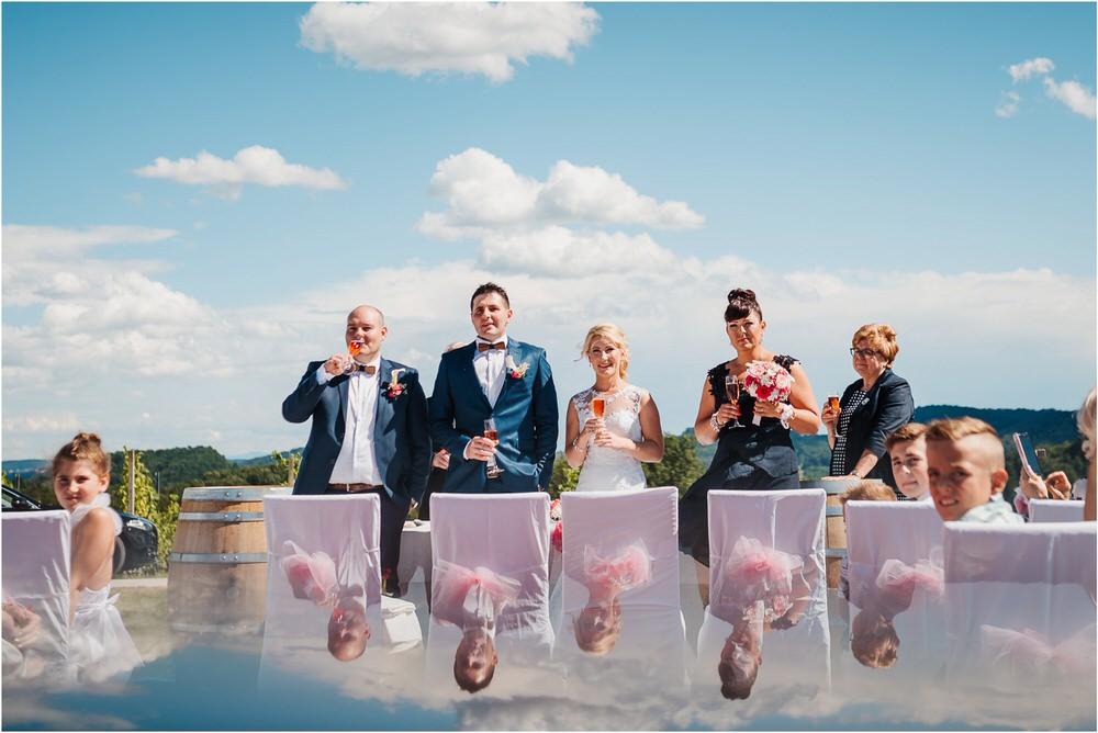 slovenia maribor wedding goriska brda poroka porocni fotograf slovenija porocno fotografiranje maribor ljubljana zemono svicarija 0033.jpg