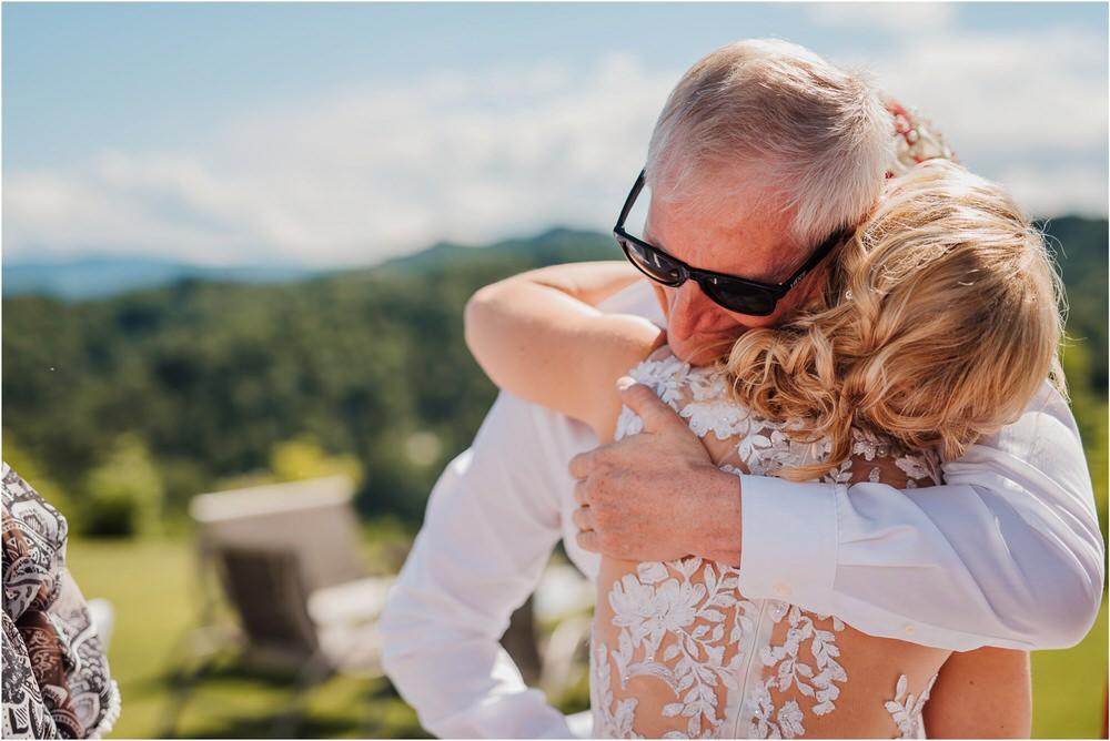 slovenia maribor wedding goriska brda poroka porocni fotograf slovenija porocno fotografiranje maribor ljubljana zemono svicarija 0039.jpg
