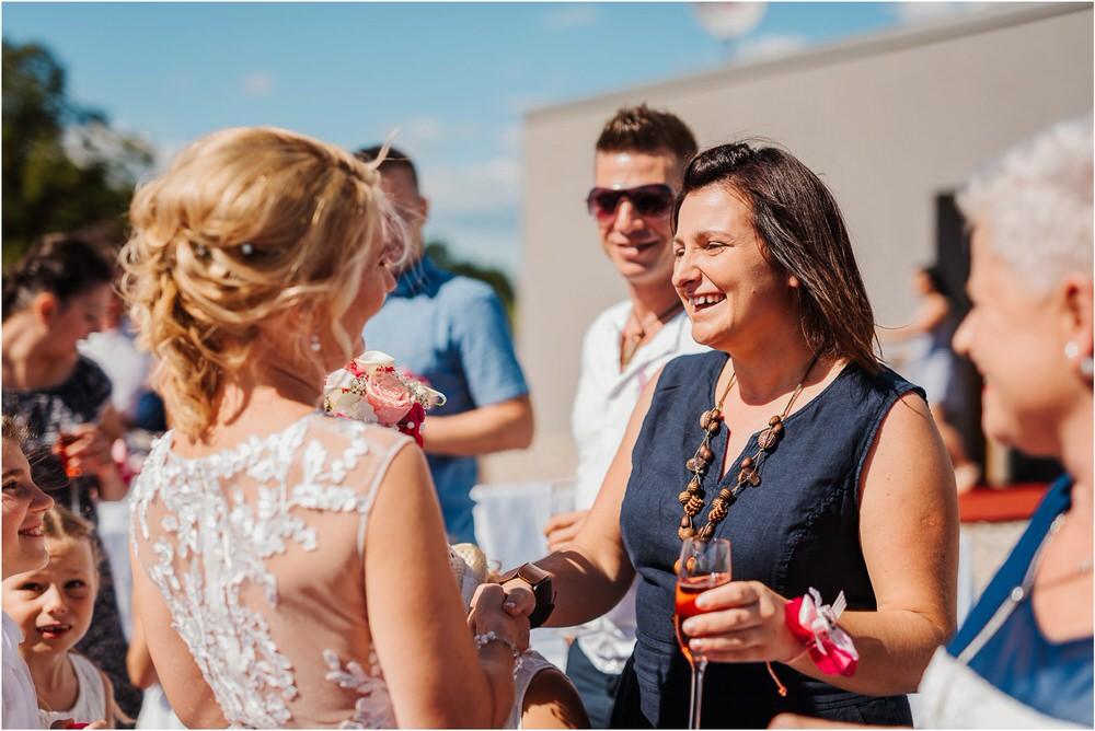 slovenia maribor wedding goriska brda poroka porocni fotograf slovenija porocno fotografiranje maribor ljubljana zemono svicarija 0041.jpg