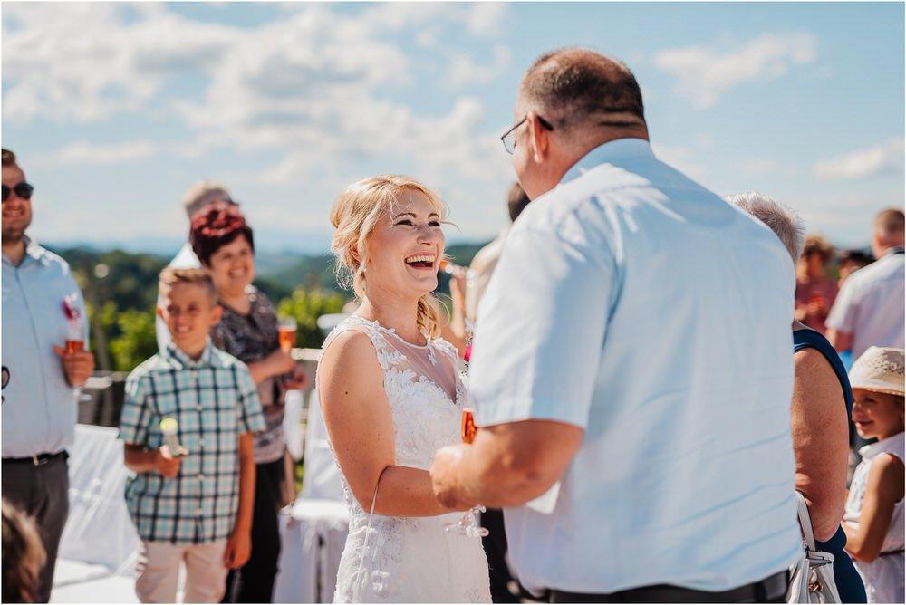 slovenia maribor wedding goriska brda poroka porocni fotograf slovenija porocno fotografiranje maribor ljubljana zemono svicarija 0042.jpg