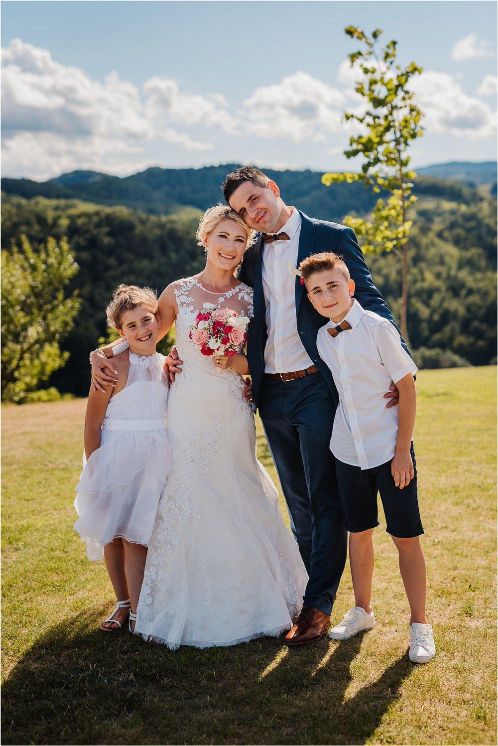 slovenia maribor wedding goriska brda poroka porocni fotograf slovenija porocno fotografiranje maribor ljubljana zemono svicarija 0044.jpg