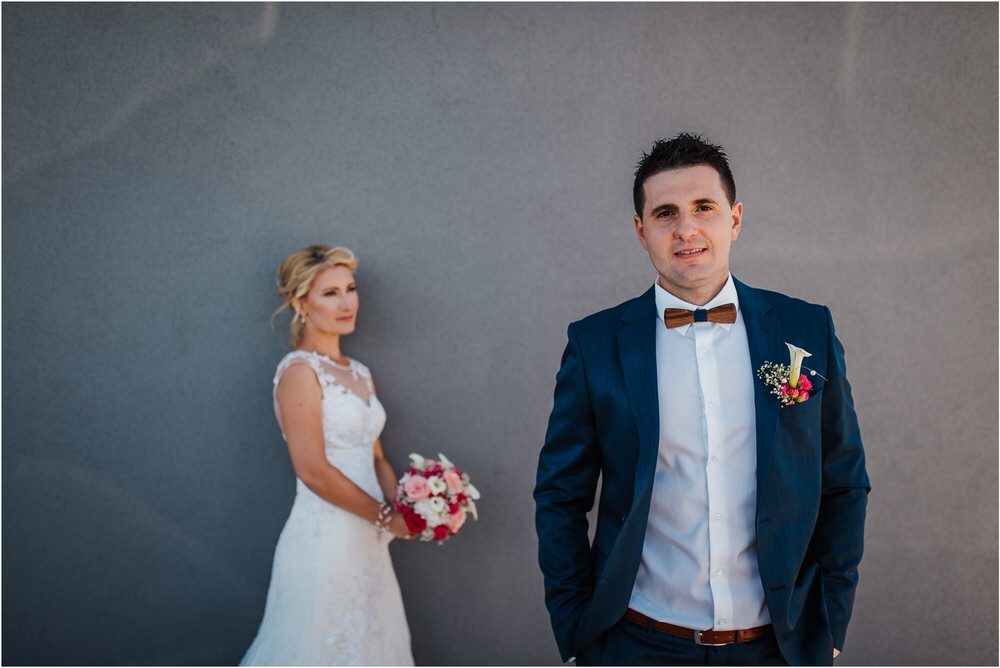 slovenia maribor wedding goriska brda poroka porocni fotograf slovenija porocno fotografiranje maribor ljubljana zemono svicarija 0049.jpg