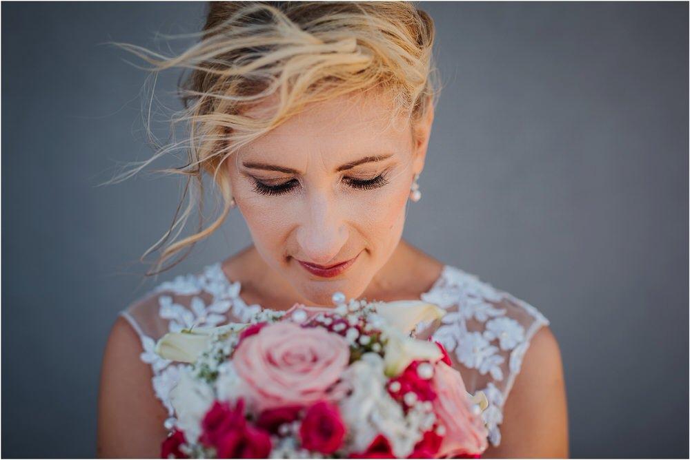 slovenia maribor wedding goriska brda poroka porocni fotograf slovenija porocno fotografiranje maribor ljubljana zemono svicarija 0051.jpg