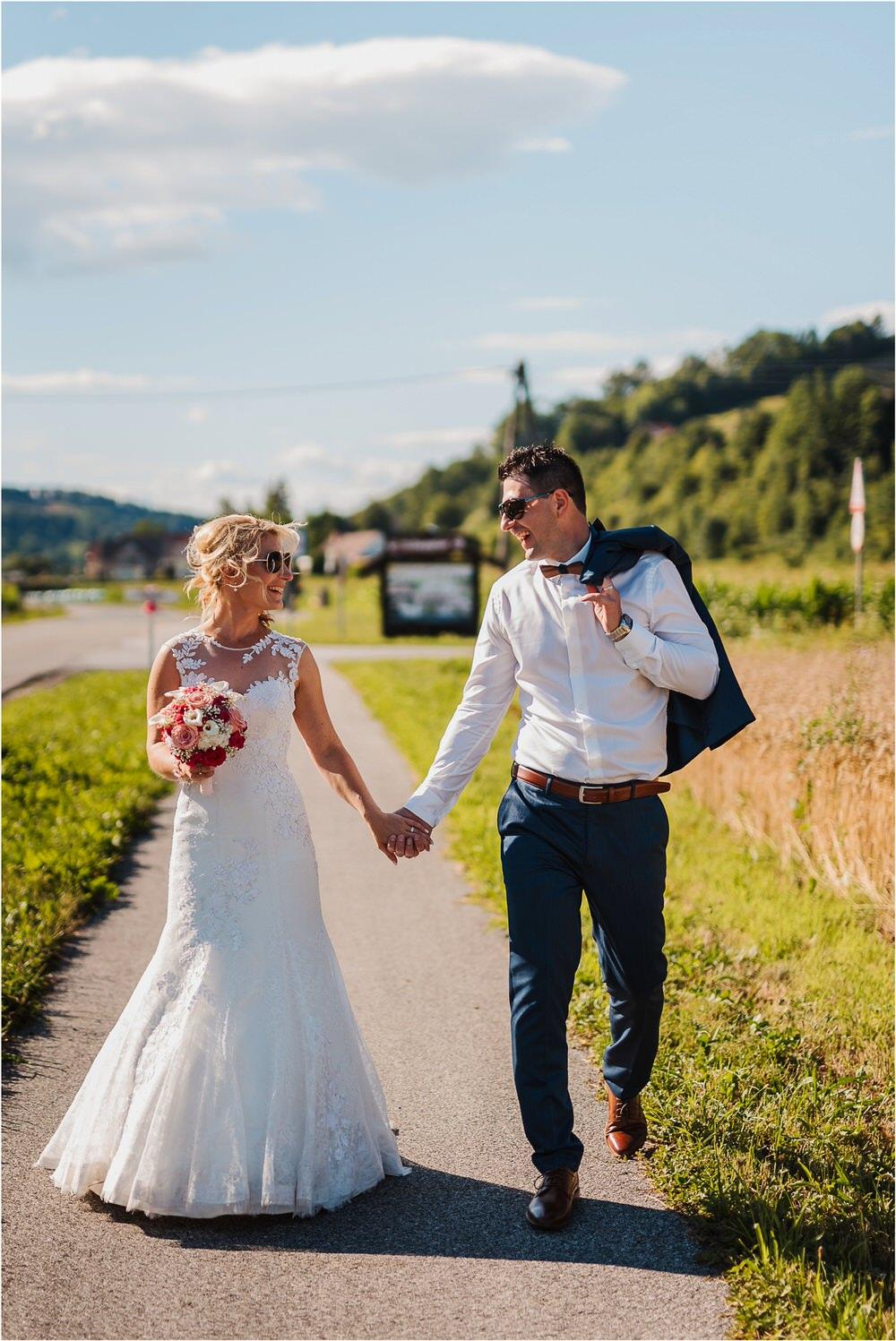 slovenia maribor wedding goriska brda poroka porocni fotograf slovenija porocno fotografiranje maribor ljubljana zemono svicarija 0052.jpg