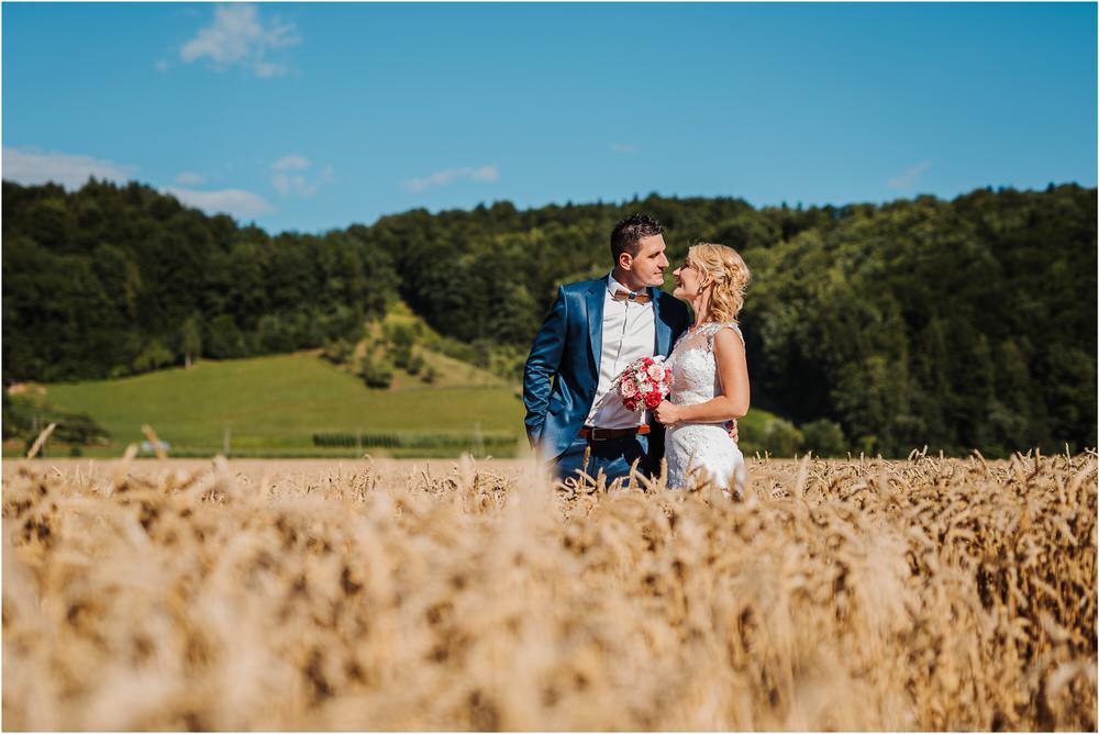 slovenia maribor wedding goriska brda poroka porocni fotograf slovenija porocno fotografiranje maribor ljubljana zemono svicarija 0055.jpg