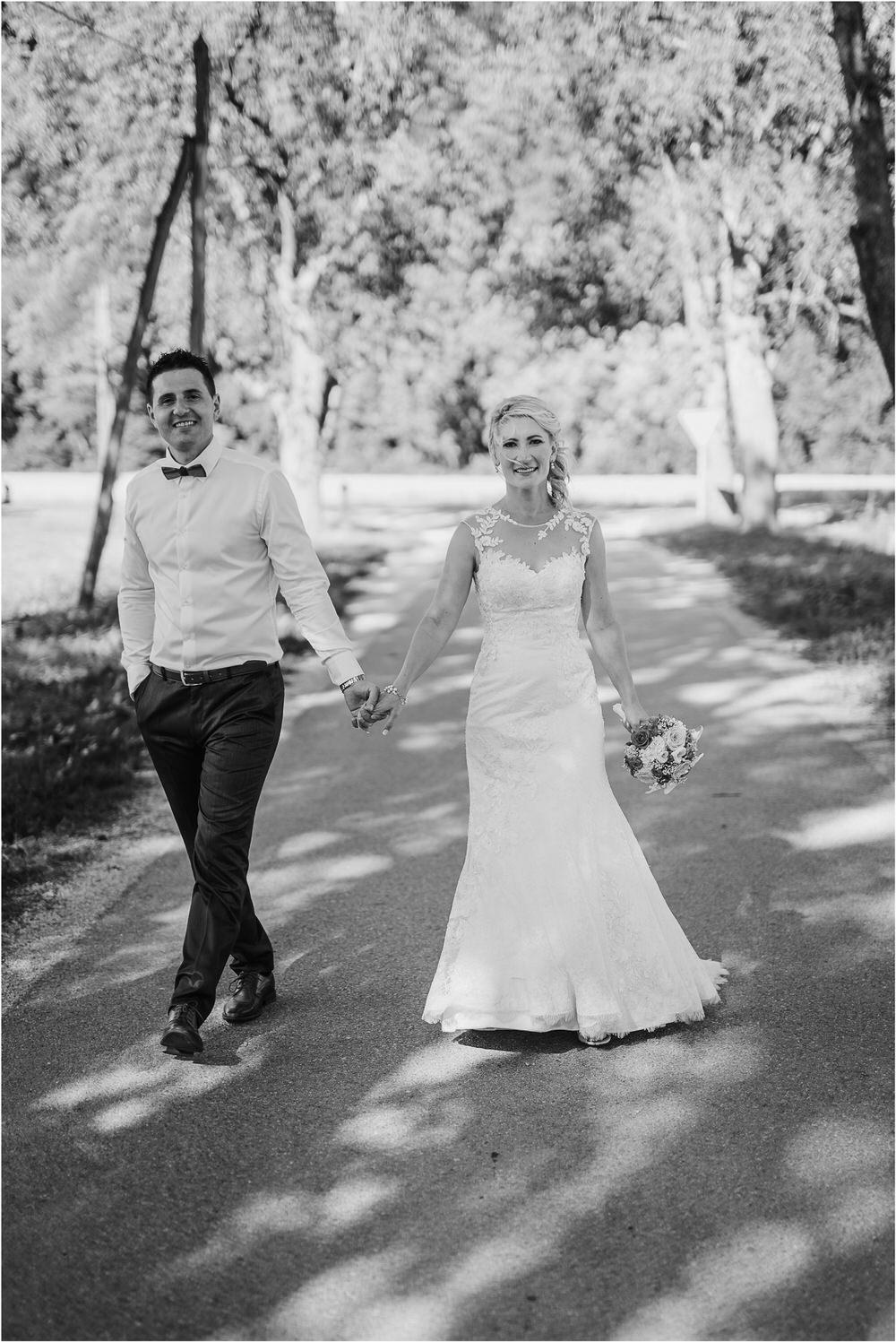 slovenia maribor wedding goriska brda poroka porocni fotograf slovenija porocno fotografiranje maribor ljubljana zemono svicarija 0058.jpg