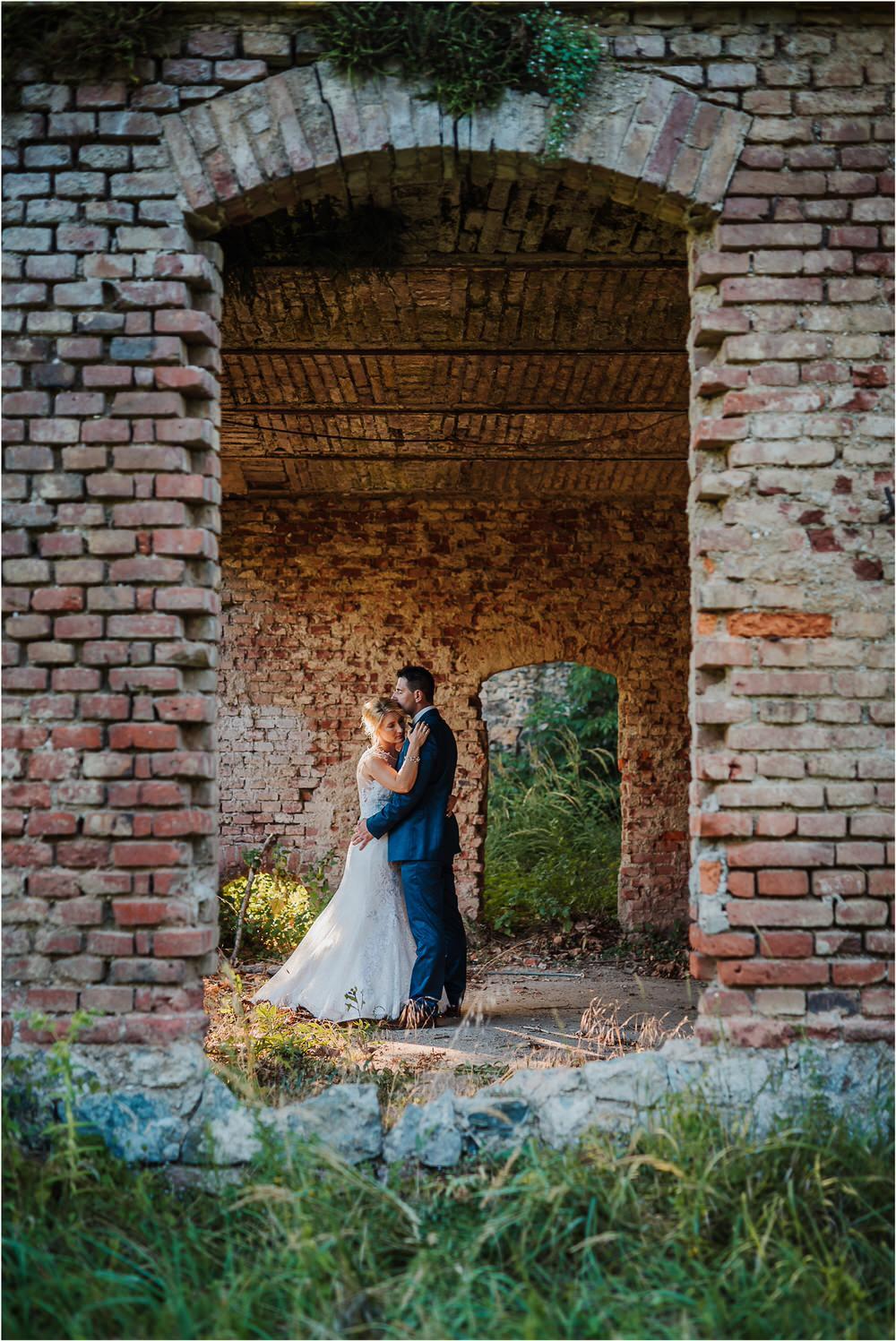 slovenia maribor wedding goriska brda poroka porocni fotograf slovenija porocno fotografiranje maribor ljubljana zemono svicarija 0060.jpg