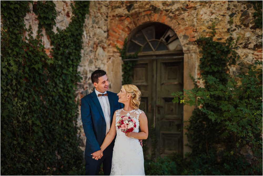 slovenia maribor wedding goriska brda poroka porocni fotograf slovenija porocno fotografiranje maribor ljubljana zemono svicarija 0063.jpg