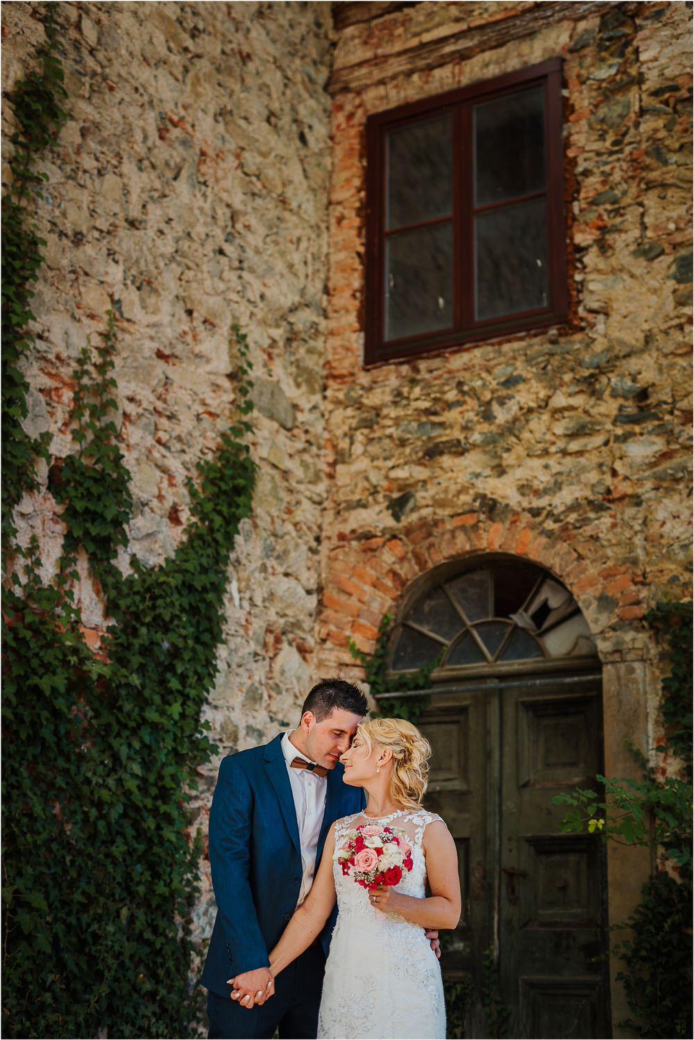 slovenia maribor wedding goriska brda poroka porocni fotograf slovenija porocno fotografiranje maribor ljubljana zemono svicarija 0062.jpg