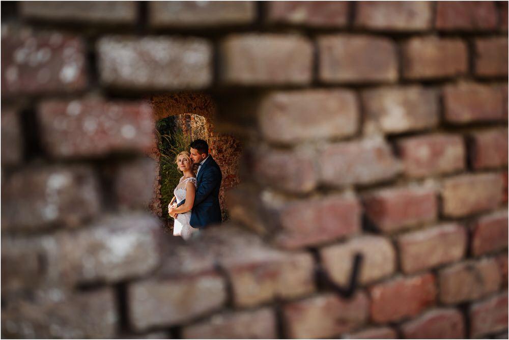 slovenia maribor wedding goriska brda poroka porocni fotograf slovenija porocno fotografiranje maribor ljubljana zemono svicarija 0065.jpg