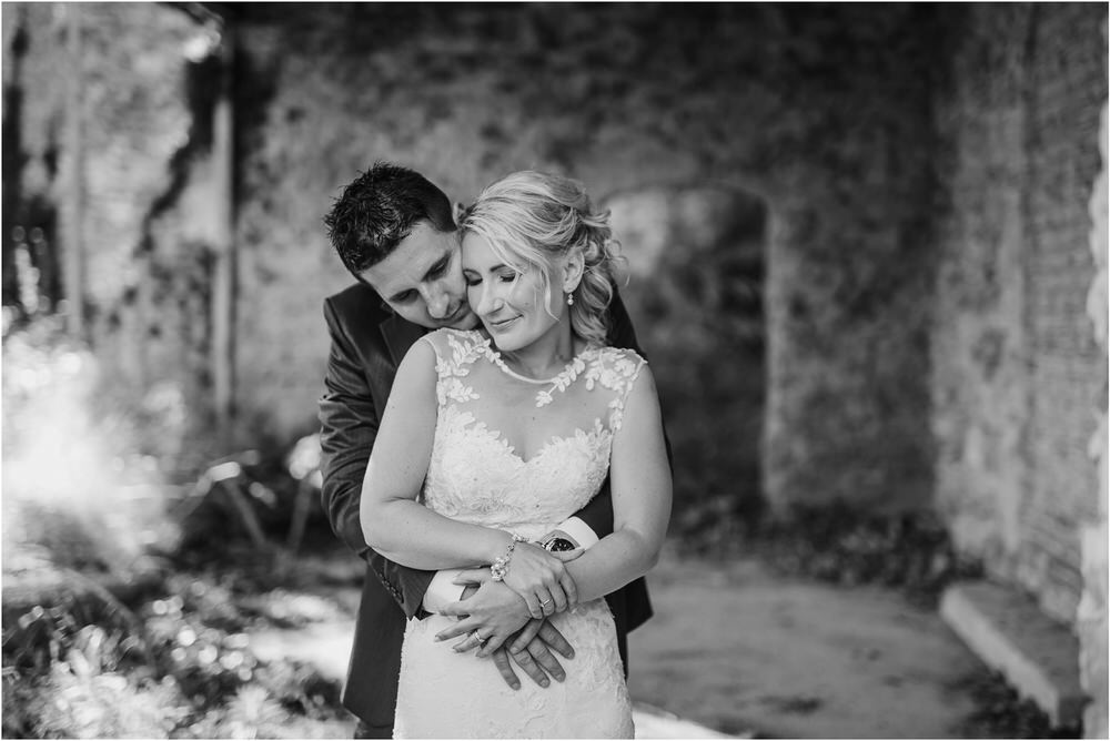 slovenia maribor wedding goriska brda poroka porocni fotograf slovenija porocno fotografiranje maribor ljubljana zemono svicarija 0067.jpg